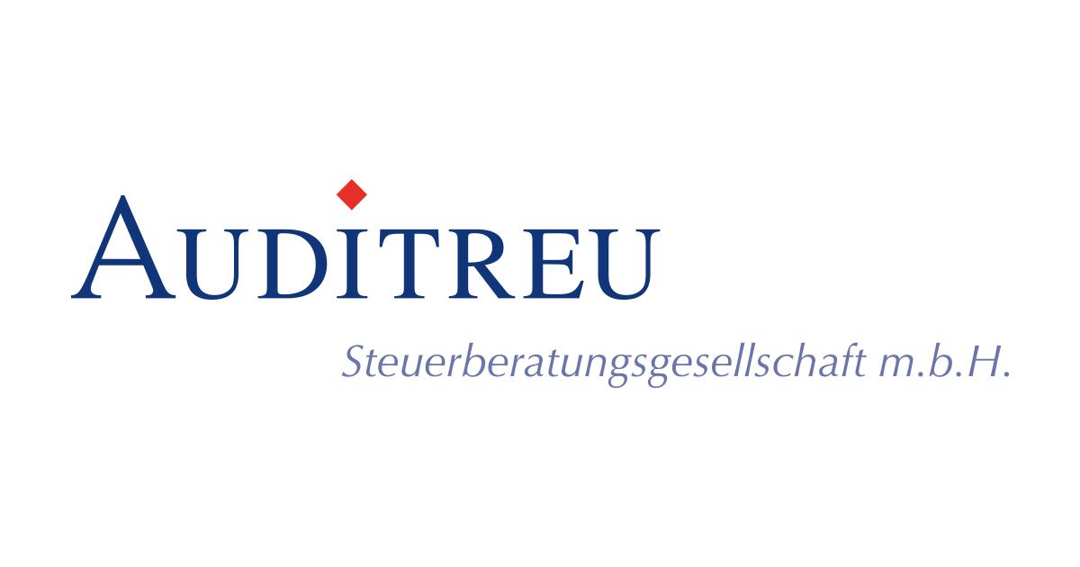 AUDITREU Steuerberatungsgesellschaft m.b.H.