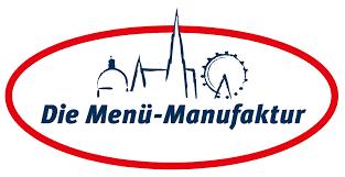die Menü Manufaktur -