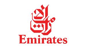 Emirates -