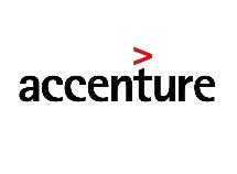 Accenture -
