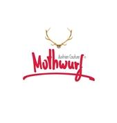 Mothwurf -