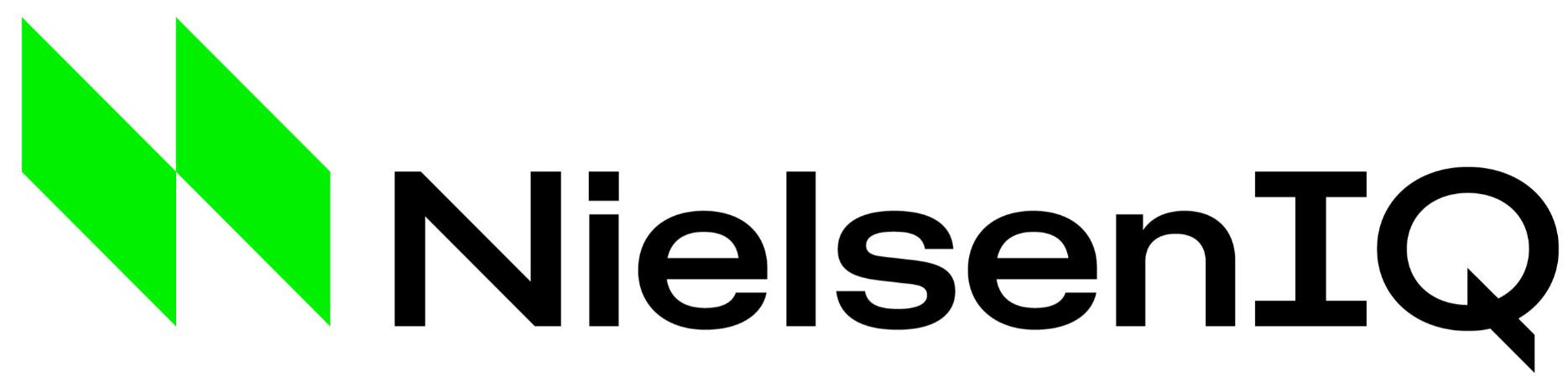 Nielsen -