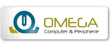 Omega -