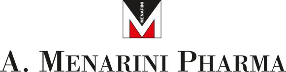 Menarini Pharma -