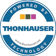 Thonhauser -