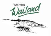 Wailand -