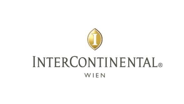 Interconti -