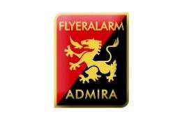 Flyeralarm -