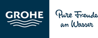 Grohe -