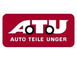 ATU -