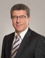 Martin Holnthoner, Stb., MBA, Leonding