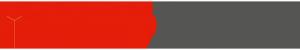 Logo: WIRAS Verbund -