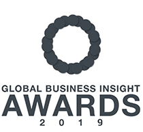 Global Business Insight Award -