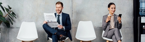 Haftet der Arbeitgeber für den Familienbonus Plus bei unrichtigen Angaben des Dienstnehmers? - Familienbonus, Arbeitgeber, Haftung