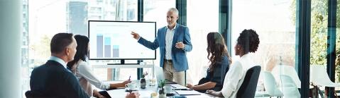 FAQ – Planung und Controlling